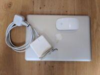 Apple MacBook Pro i5 2.4 GHz 8GB RAM - excellent condition