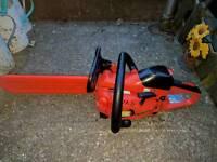Echo 2700ES chainsaw £80 ono