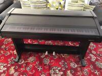 Technics SX-PR100 Digital Piano