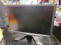"""Acer X193W 19"""" Widescreen LCD PC Monitor"""