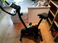 Exercise Bike JLL JF150