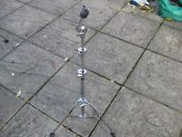 Drums - Pearl Cymbal Stand