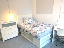 5 bedroom flat in Lea Road, Luton, LU1 (5 bed) (#1020976)
