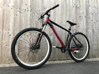 Boardman Comp Hardtail Enduro/Mountain Bike, HIGH SPEC, SRAM, UPGRADED