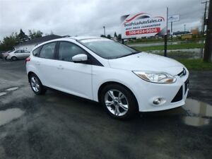 2013 Ford Focus SOLD!!!!!!!!!!!!!!!!!!!!!!!!!!!!!!!