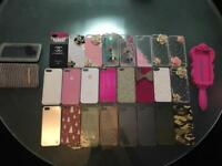 Iphone 5s,se,5cases