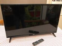 """32"""" LG LCD TV in excellent condition"""