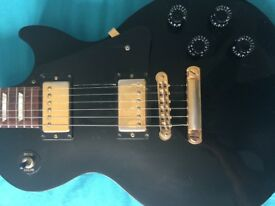 Gibson Les Paul Studio 1995