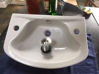 New Vanity Sink for Sale