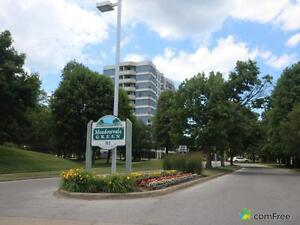 $255,000 - Condominium for sale in St. Catharines