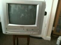 Combination tv. Make orion