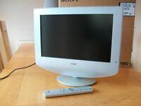 TV LCD SONY WEGA LIKE-NEW