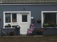 Short term rent 1st Oct - 13 oct £800