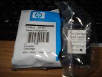 HP301 ink