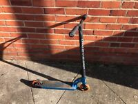 Madd Gear scooter for sale