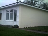 Superb Self Catering Holiday Accomodation