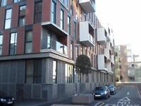 2 bedroom flat in Skyline Chambers, M4 4TG