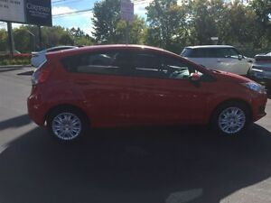 2014 Ford Fiesta SE - WE FINANCE GOOD AND BAD CREDIT Windsor Region Ontario image 6