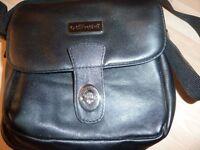 cd case / bag