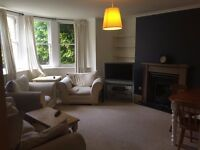 Double Room in awesome 2 bed flat - Cotham - available from 24th November