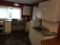 Self contained Studio All bills inclusive Close to MAN airport Available MID JULY
