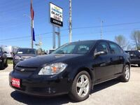 2010 Chevrolet Cobalt 2 YEARS FREE LUBE OIL AND FILTER!!! City of Toronto Toronto (GTA) Preview
