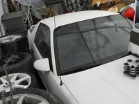 2 3rd gen Camaros-2000 Jimmy- 73' Beetle parts etc...