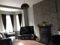 Quaint 2 bedroom mid terrace house to rent in Comber