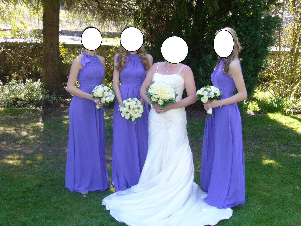 Bridemaids ads buy & sell used - find right price here