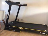 Reebok One GT30 Treadmill Brand New