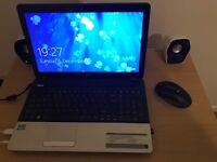 Acer Aspire E1-571 4GB Memory