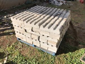 Bricks Grey Muswellbrook Muswellbrook Area Preview