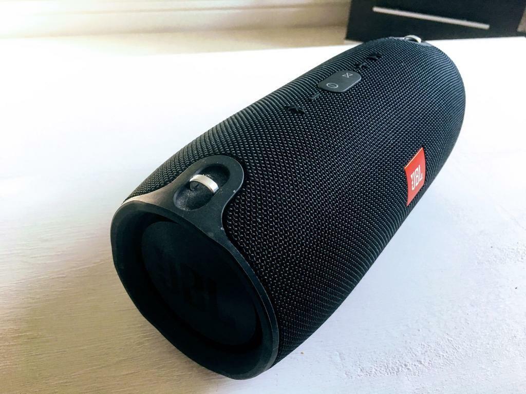 JBL Xtreme Bluetooth speaker | in Uckfield, East Sussex | Gumtree