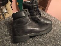 TIMBERLAND FANTASTIC CONDITIONS ONLY 28!!! SIZE 40 EUR