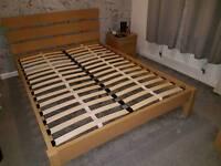 Next Bianca Range Bedroom Suite