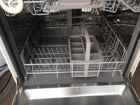 Bosch dishwasher good condition. £100 ono