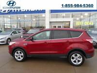 2015 Ford Escape SE FULLY Loaded