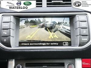2015 Land Rover Range Rover Evoque Pure Plus Kitchener / Waterloo Kitchener Area image 18
