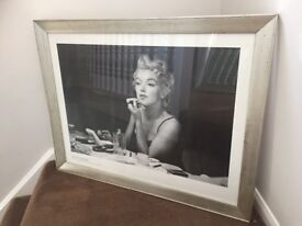 Marilyn Monroe picture