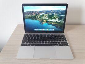 Apple MacBook 256gb