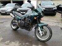 1997 Triumph tiger steamer 900 / 885 Good runner, Nice bike For Sale