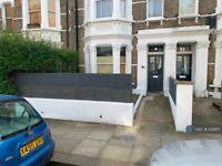 2 bedroom flat in Gound Floor Croxley Road, London, W9 (2 bed) (#1012971)