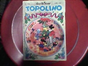 TOPOLINO-n-1725-fumetto-disney