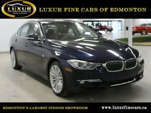 2013 BMW 328i xDrive 3 Series