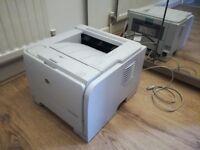 HP 2035 Laser Printer