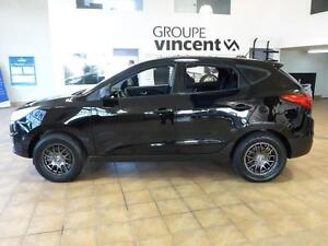 2013 Hyundai Tucson AWD AIR CRUISE