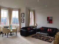 Delightful 3 Bedroom , 3 Bathroom Flat Repton Park , Woodford Green IG8