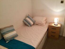 Lovely single Room £375 all bills inc