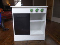 Play Kitchen for kids - IKEA