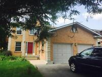 Gordon/Kortright - Rooms Available for Rent
